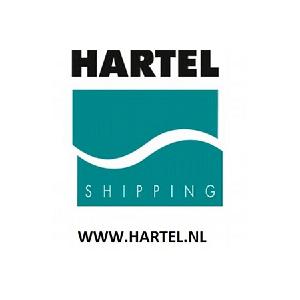 Hartel 3.3